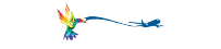 Surakav Enterprises Logo